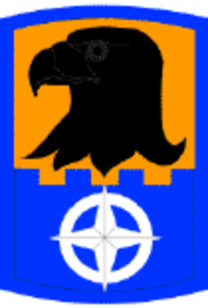 244th Expeditionary Combat Aviation Brigade - 244th Aviation Brigade shoulder sleeve insignia