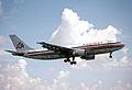 247ao - American Airlines Airbus A300-605R, N77080@MIA,20.07.2003 - Flickr - Aero Icarus.jpg