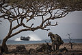 24th MEU Ashore in Djibouti for Sustainment Training 150327-M-YH418-004.jpg