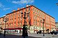 2502. St. Petersburg. Malaya Konyushennaya street, 4.jpg
