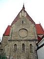 250513 Detail of Saint Florian church in Koprzywnica - 06.jpg