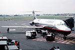 251ah - AeroMexico DC-9-32, XA-AMC@MEX,26.07.2003 - Flickr - Aero Icarus.jpg