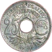 25 Centimes 1922 RS.png
