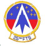 25 Flying Training Sq emblem (1973).png