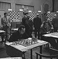 26e Hoogovenschaaktoernooi, 13e ronde, Bestanddeelnr 915-9812.jpg