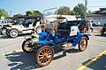 26th Annual New London to New Brighton Antique Car Run (7756265314).jpg