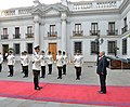 27-01-2014 Mandatario llegó a La Moneda (12170934605).jpg