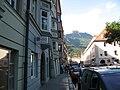 2741 - Innsbruck - Innstrasse.JPG