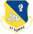 27 Special Operations Mission Support Gp emblem.png