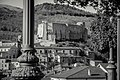 27dic2015 Brienza (103).jpg