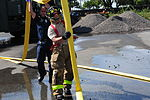 297th Firefighting Detachment conducts live fire exercise 150307-Z-ZO853-284.jpg