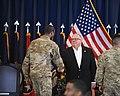 29th Combat Aviation Brigade Welcome Home Ceremony (39687880070).jpg