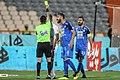 2HT, Esteghlal vs Machine Sazi, 17 April 2019 - 25.jpg