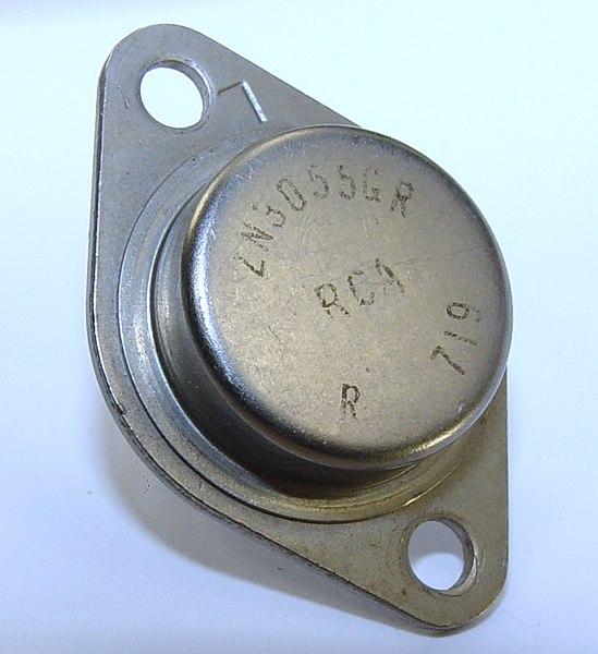 549px-2N3055_bipolar_power_transistor.jp