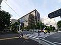 2 Chome Hitotsubashi, Chiyoda-ku, Tōkyō-to 100-0003, Japan - panoramio (19).jpg