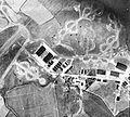2d Tactical Air Depot - 8 May 1948.jpg