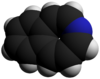 3-Benzazocine-3D-vdW-by-AHRLS-2012.png