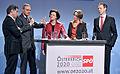 3.3.2010 - Österreich 2020 (4405627175).jpg