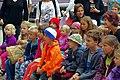 3.9.15 Gallerie Marianska Opening 100 (21121285965).jpg