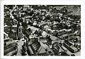 30797-Weinböhla-1989-Blick auf Weinböhla Luftbild - Historische Aufnahme-Brück & Sohn Kunstverlag.jpg