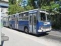 30A busz (BPO-468) 2.jpg