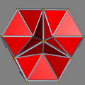 30th icosahedron.png