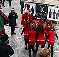31.12.16 Dubrovnik Morning Party 066 (31854439112).jpg