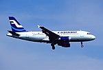 311ak - Finnair Airbus A319-112, OH-LVG@ZRH,08.08.2004 - Flickr - Aero Icarus.jpg