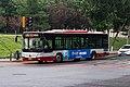 3123601 at Gongyi Dongqiao (20210721135746).jpg