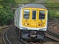 319006 Blackfriars to Sevenoaks 2B25 (17264826179).jpg