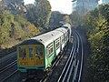 319217 and 319 number 456 St Albans to Sevenoaks 2E95 (15121759564).jpg