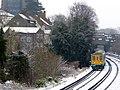 319219 Bedford to Sevenoaks 2E19 (16269209599).jpg