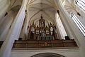 3214 Kościół Augustianów. Foto Barbara Maliszewska.jpg