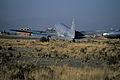 325ae - Servicios Aéreos Cochabamba Curtiss C-46D Commando; CP-1655@LPB;02.10.2004 (4709294026).jpg