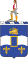 326th Infantry COA.png
