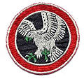 332d Fighter-Interceptor Squadron - Emblem.jpg
