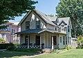 3332 Archwood - Archwood Avenue Historic District.jpg
