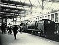 34021 Dartmoor(8298166690).jpg