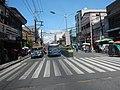 3486Elpidio Quirino Avenue Baclaran Parañaque Landmarks 02.jpg