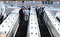 34 St-Hudson Yards Opening (21202828359).jpg