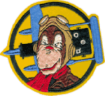 34th Photo Reconnaissance Squadron - Emblem.png
