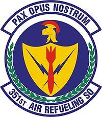 351st Air Refueling Squadron.jpg