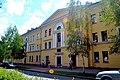 3600-3. Pavlovsk. Peschany Lane, 5.jpg