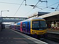 365507 B Peterborough.JPG