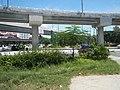 3670NAIA Expressway NAIA Road, Pasay Parañaque City 04.jpg