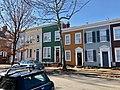 36th Street NW, Georgetown, Washington, DC (32733427858).jpg