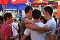 3715 - Gay Pride di Milano, 2007 - Foto Giovanni Dall'Orto, 23-Jun-2007.jpg