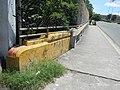 3800NAIA Road Pasay City Bridges Parañaque Landmarks 38.jpg