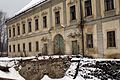 3876viki Międzylesie pałac i kościół. Foto Barbara Maliszewska.jpg