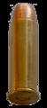38SP cartridge 0623.png